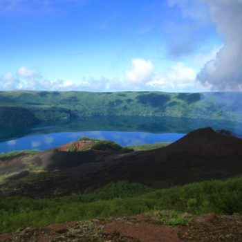 6 Amazing Natural Attractions in Ha'apai