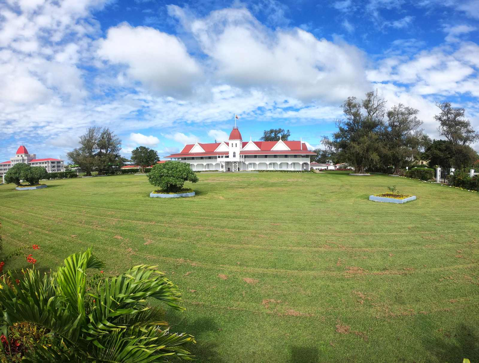 10 Most Iconic Sights in Tonga
