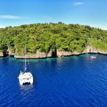 10 Best Day Cruises in Tonga