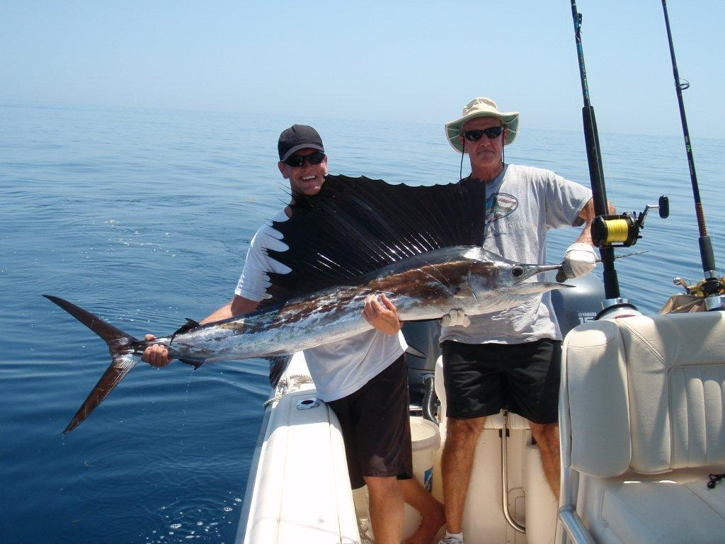 How to Choose the Best Fishing Tour in Tonga