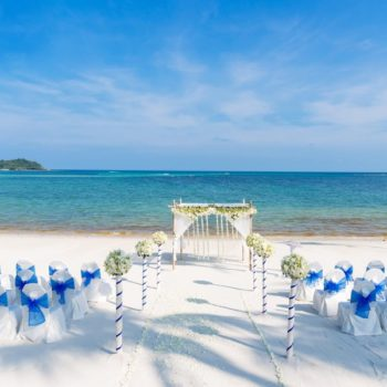 8 Reasons to Have a Destination Wedding in Tonga