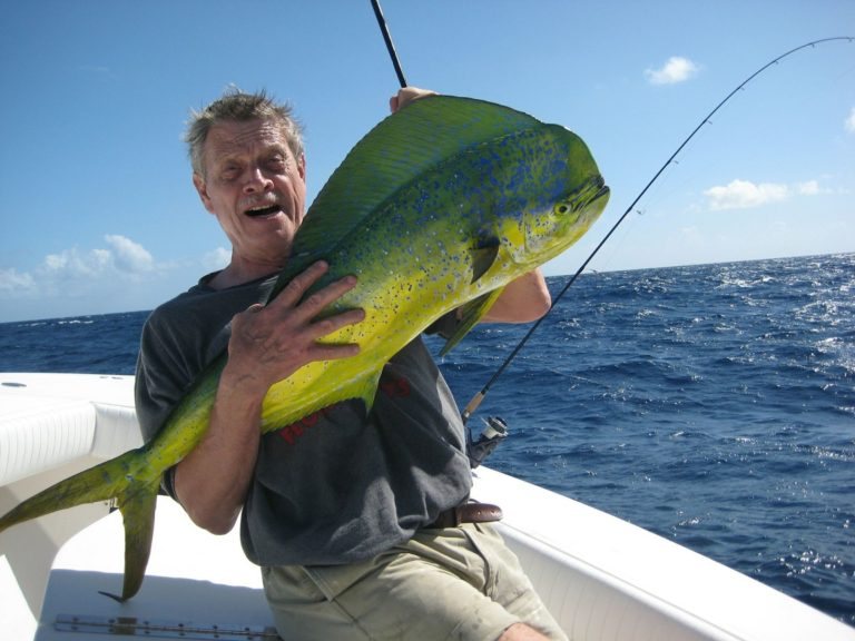 The Complete Guide to Fishing in Tonga