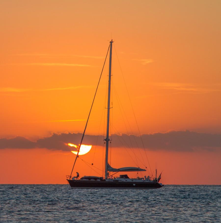 10 Best Water Activities in Tonga