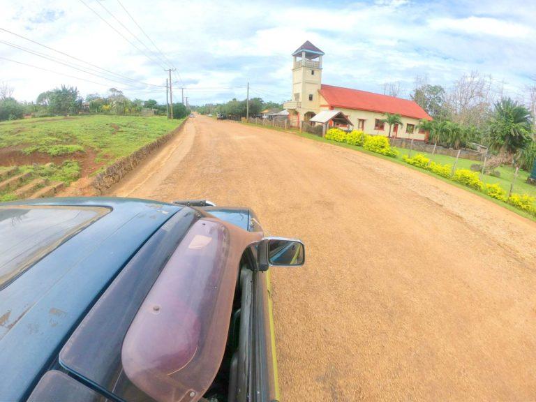 5 Best Village Tours in Tonga
