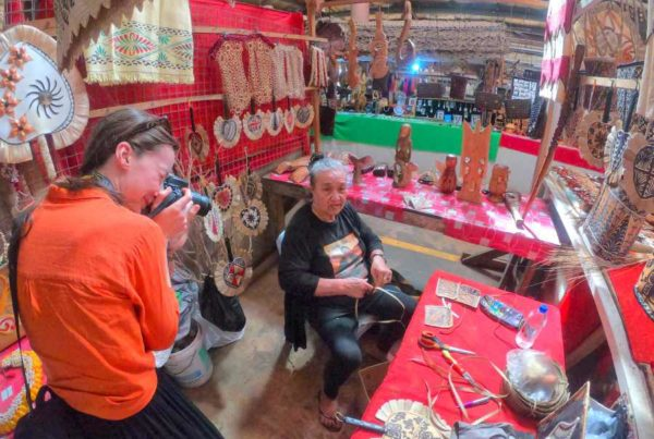 20 Free & Cheap Things to Do in Tonga