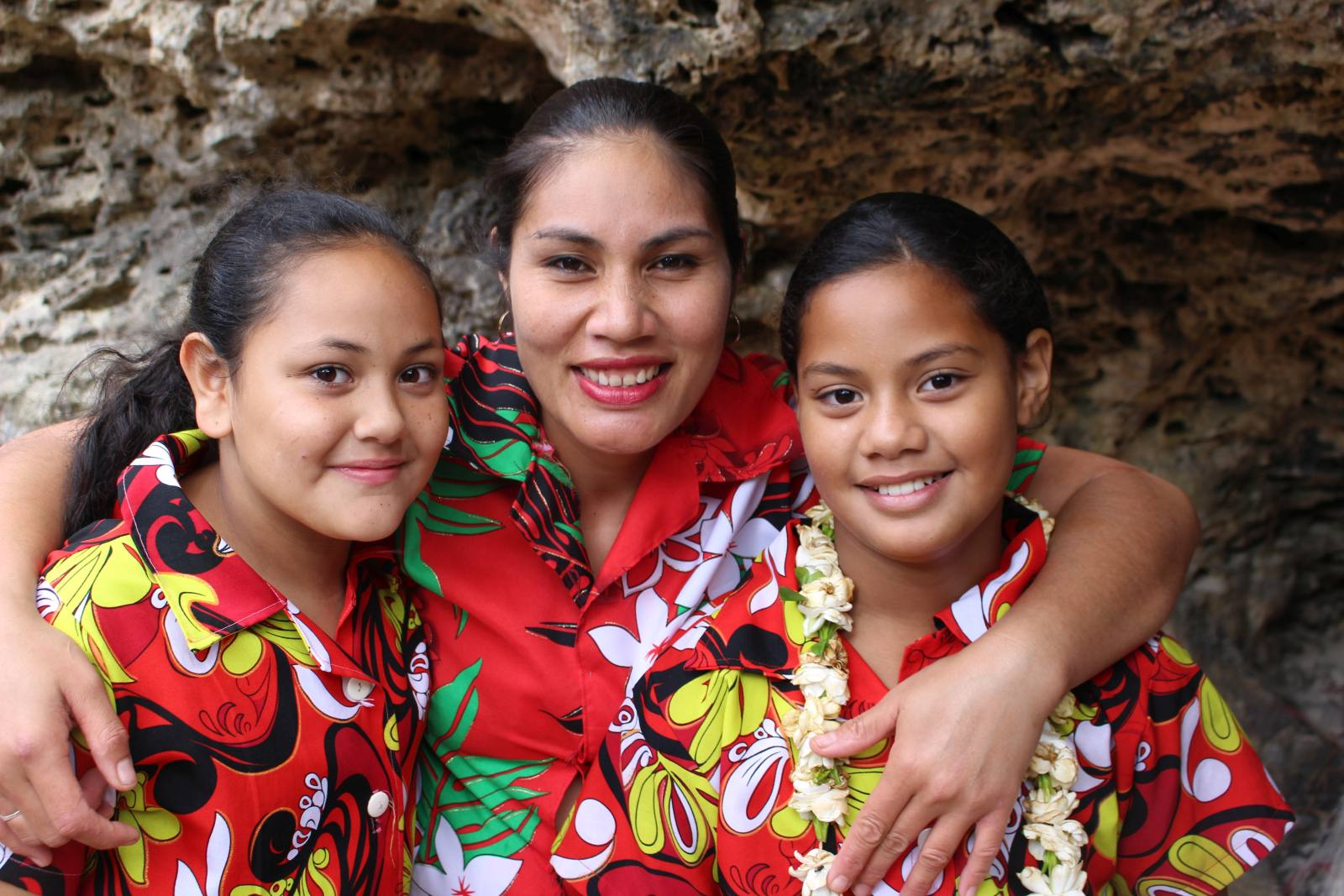 10 Things to Do in Tonga with Kids