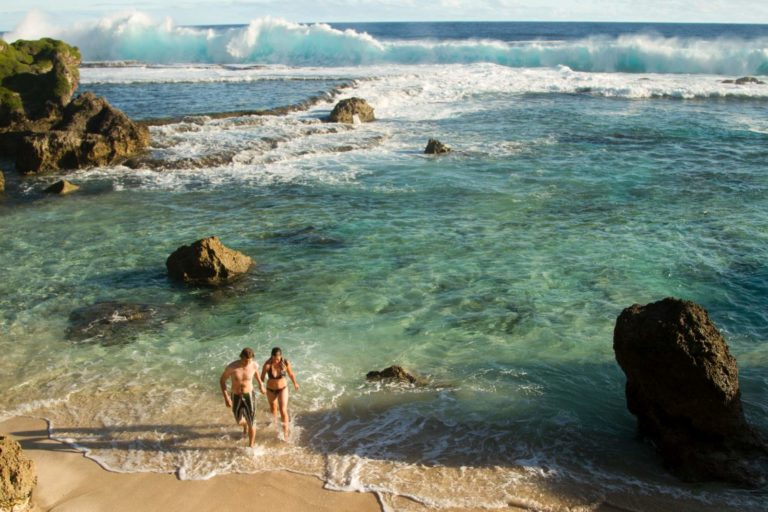 10 Best Things to Do in Tonga