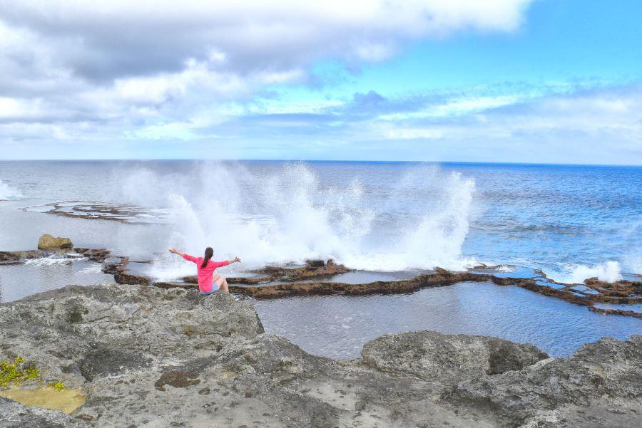 10 Luxury Activities in Tonga