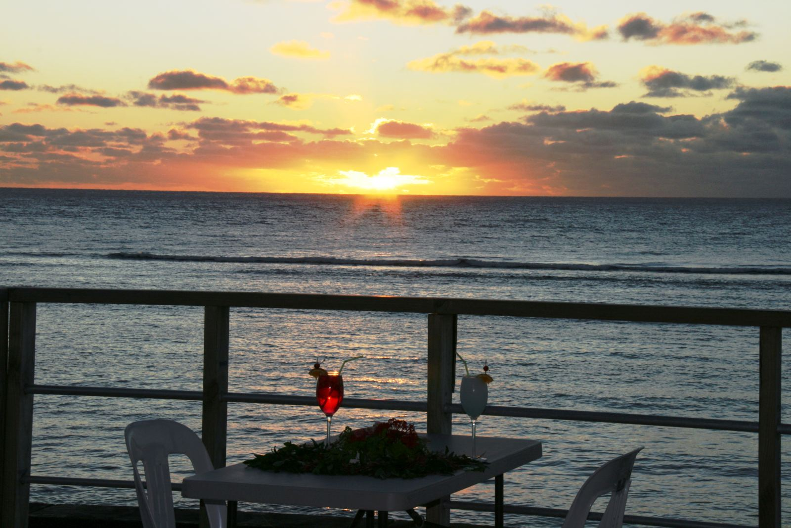 How to Pick the Best Foodie Accommodation in Tonga for You