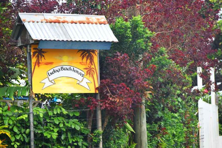 10 Best Budget Resorts in Tonga