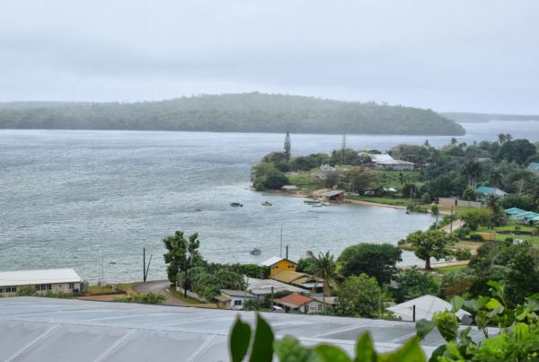 How to Pick the Best Budget Accommodation in Tonga for You