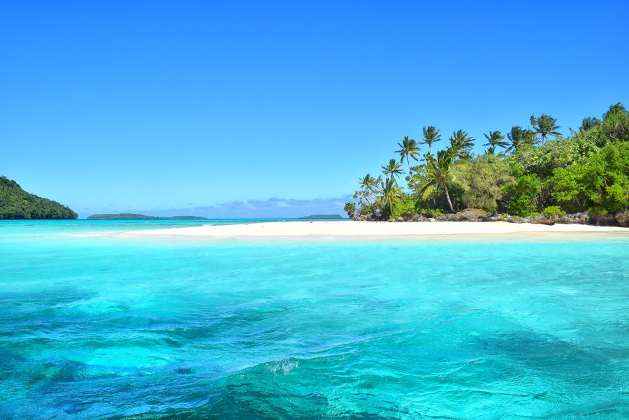 10 Romantic Things to Do in Tonga for Couples