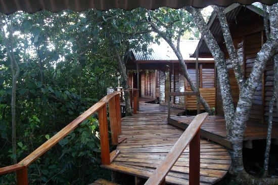 10 Best Lodges in Tonga