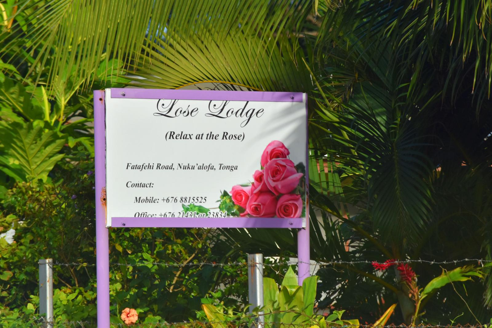 How to Pick the Best Lodge in Tonga for You