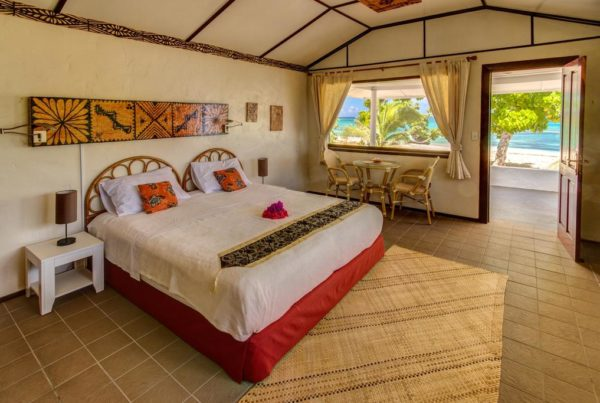 How to Pick the Best Guest House in Tonga for You