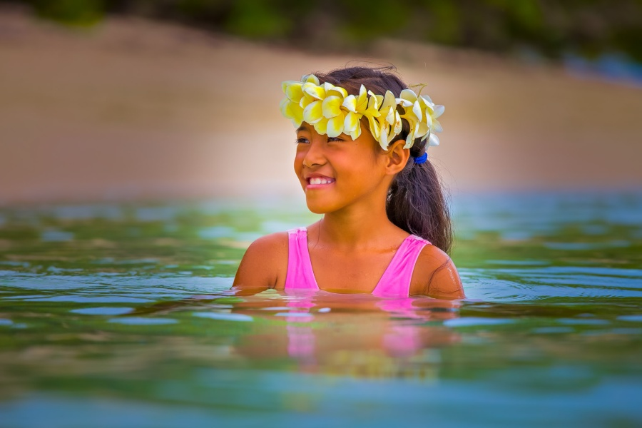 The Guide to Tonga for Families