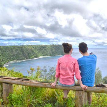 10 Best Honeymoon Accommodation in Tonga