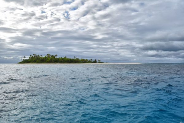 10 Things to Do in Tonga on a Rainy Day