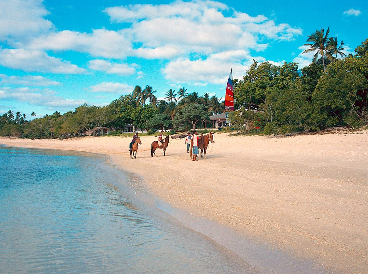 20 Free & Cheap Things to Do in Tonga