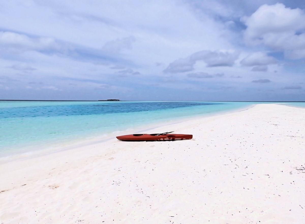 10 Best Beach Resorts in Tonga