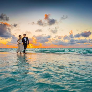 The Wedding & Honeymoon Guide to Tonga