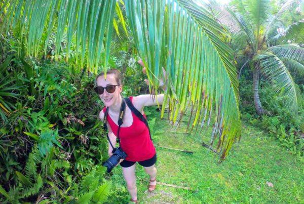 10 Less-Travelled Islands of Tonga