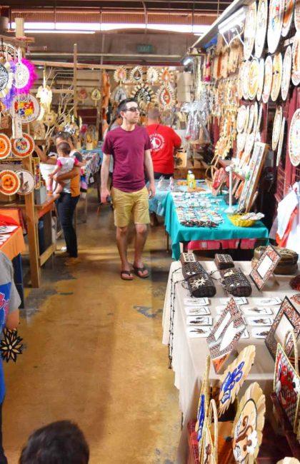 10 Free & Cheap Things to Do in Nuku'alofa