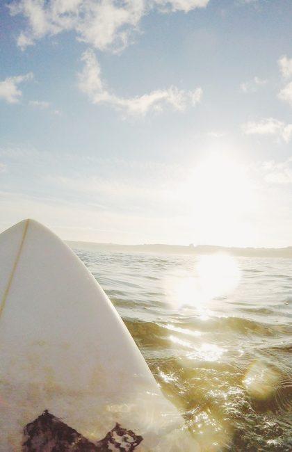 10 Surf Breaks in Tongatapu