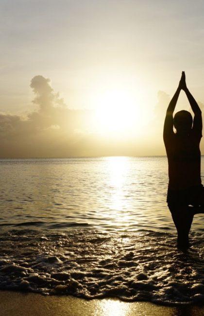 10 Luxury Activities in Ha'apai